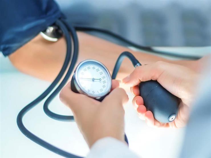 أعشاب الايورفيدا للسيطرة على ارتفاع ضغط الدم