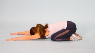 أفضل وقت لممارسة الرياضة للمساعدة في تحسين النوم
