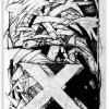 XO Drawing II 2