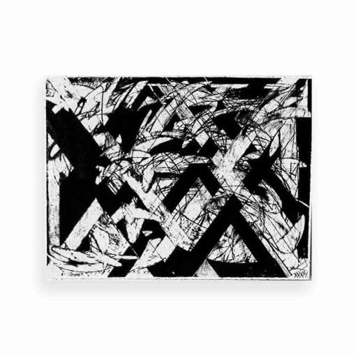 XO Drawing II 3