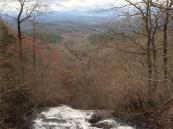 Amicalola Falls State Park Road, Dawsonville, GA