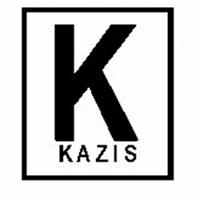 Kazis