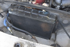 1967_MGB_GT_engine_005