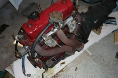 1967_MGB_GT_engine_079