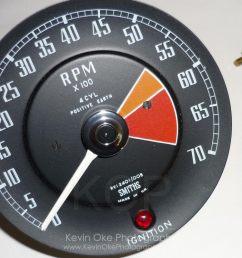 smiths tachometer 1967 mgb gt 1967 mgb tachometer wiring [ 1200 x 800 Pixel ]