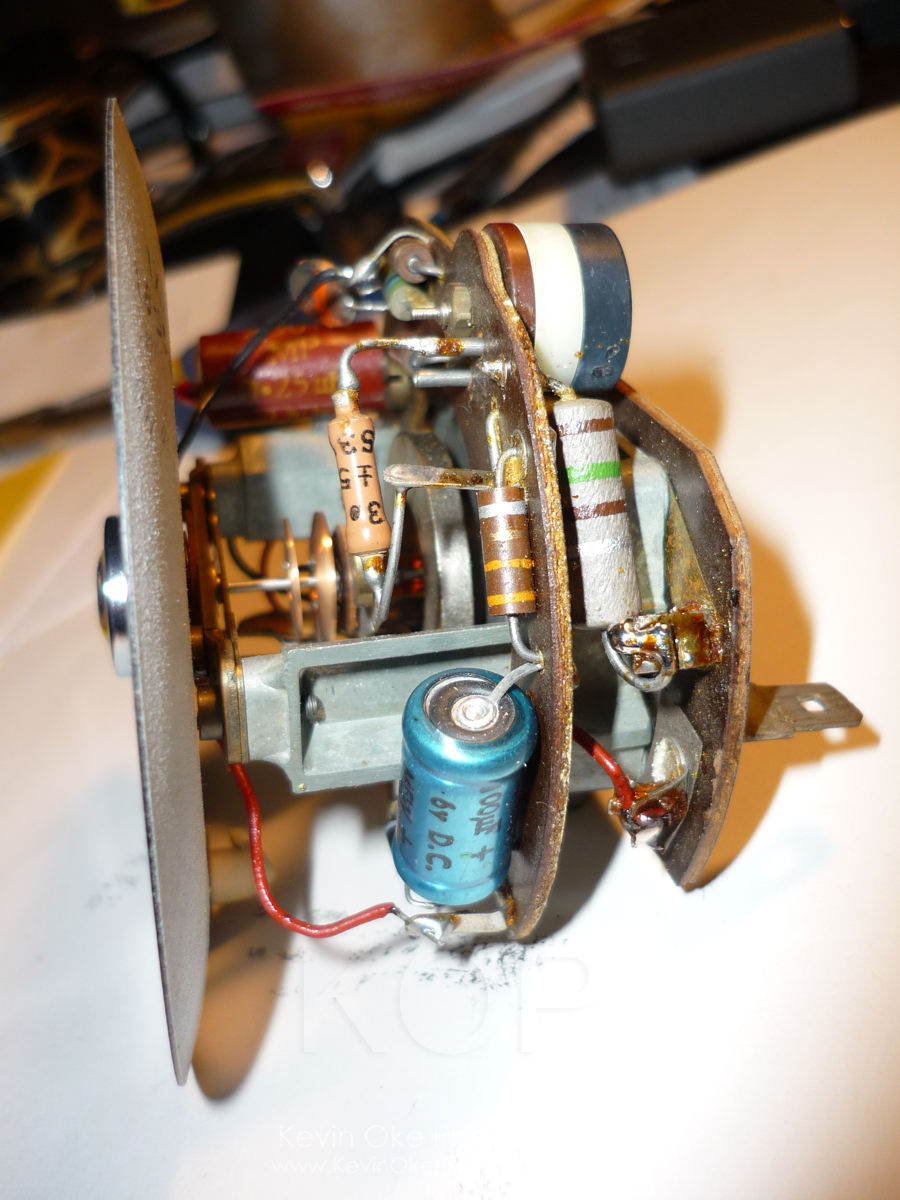 1965 mg midget wiring diagram 1969 mg midget wiring