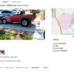 Craigslist Florida MGB