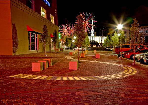 Ogden Junction Plaza