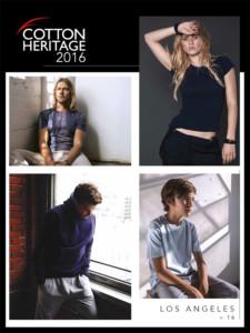 Cotton Heritage 2016 Online Catalog