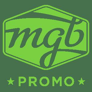 MGB Promo Vertical Logo