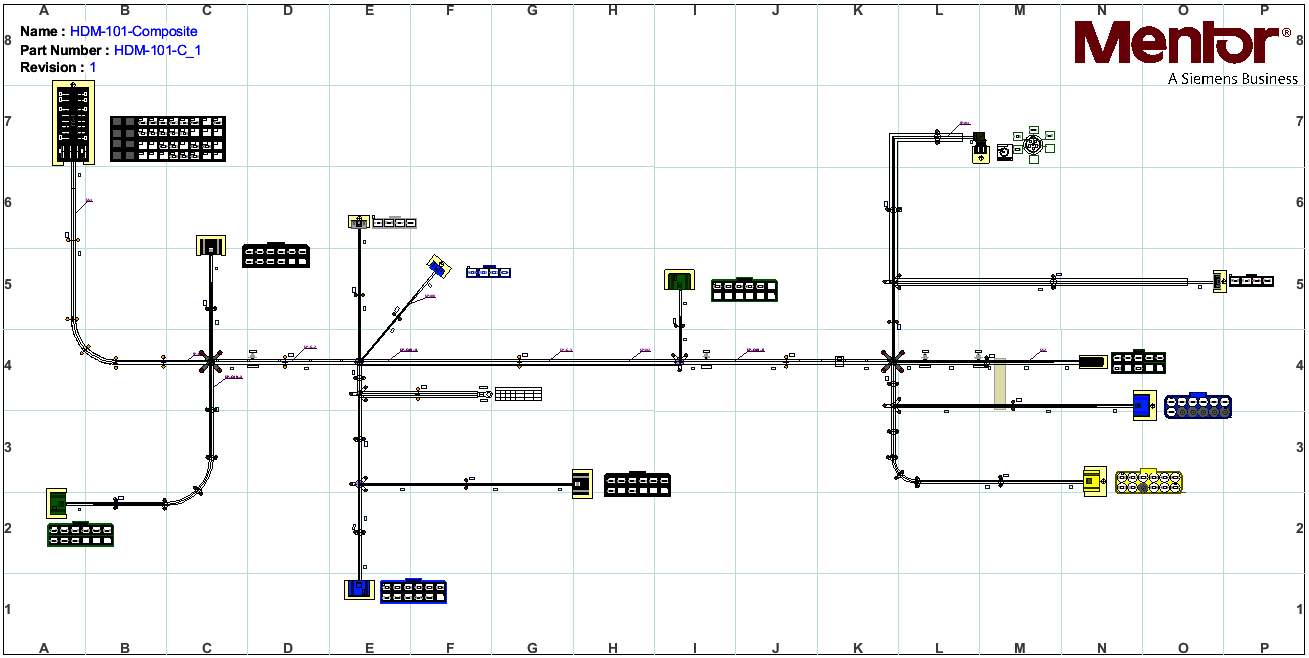 hight resolution of capital formboardxc
