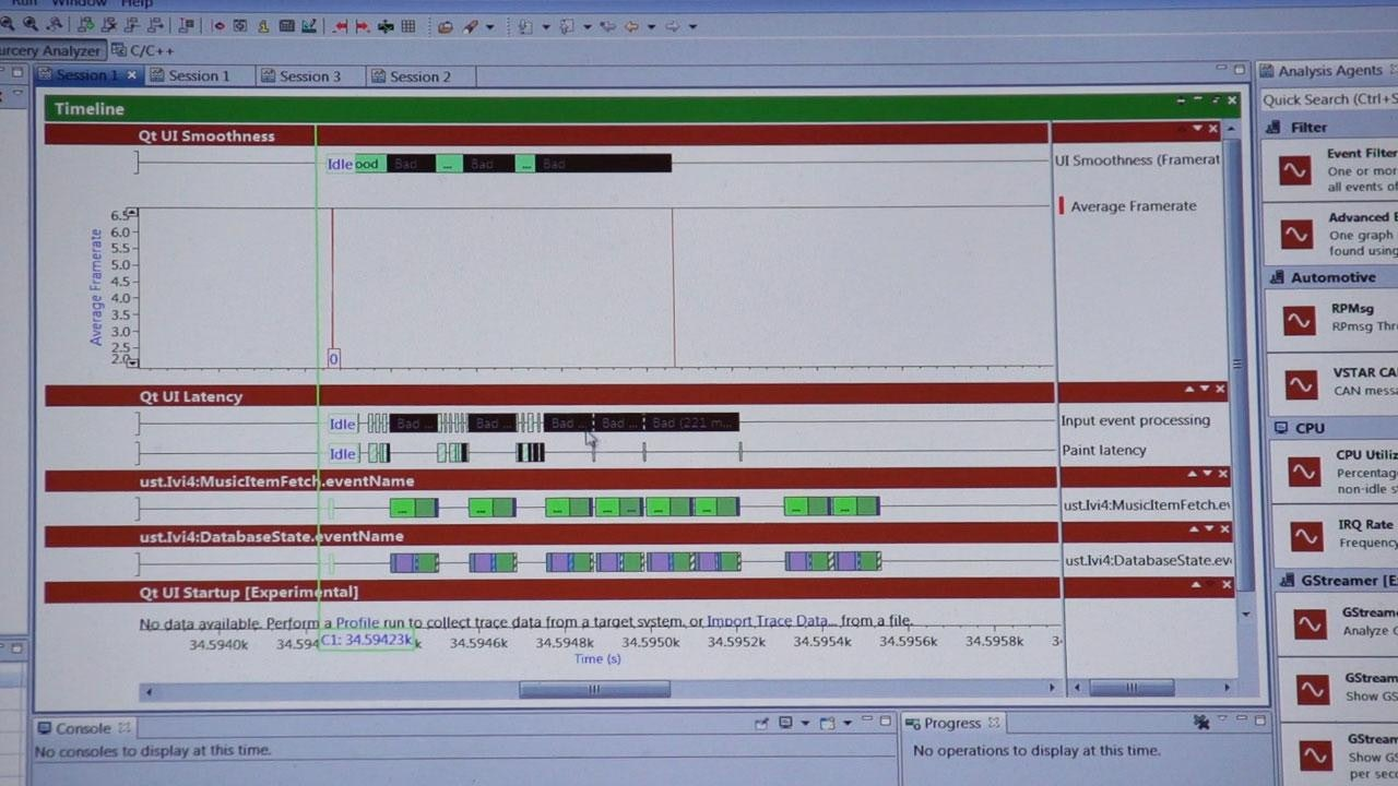 Home Controllers Embed Tools Embed Interface Rtos Linux