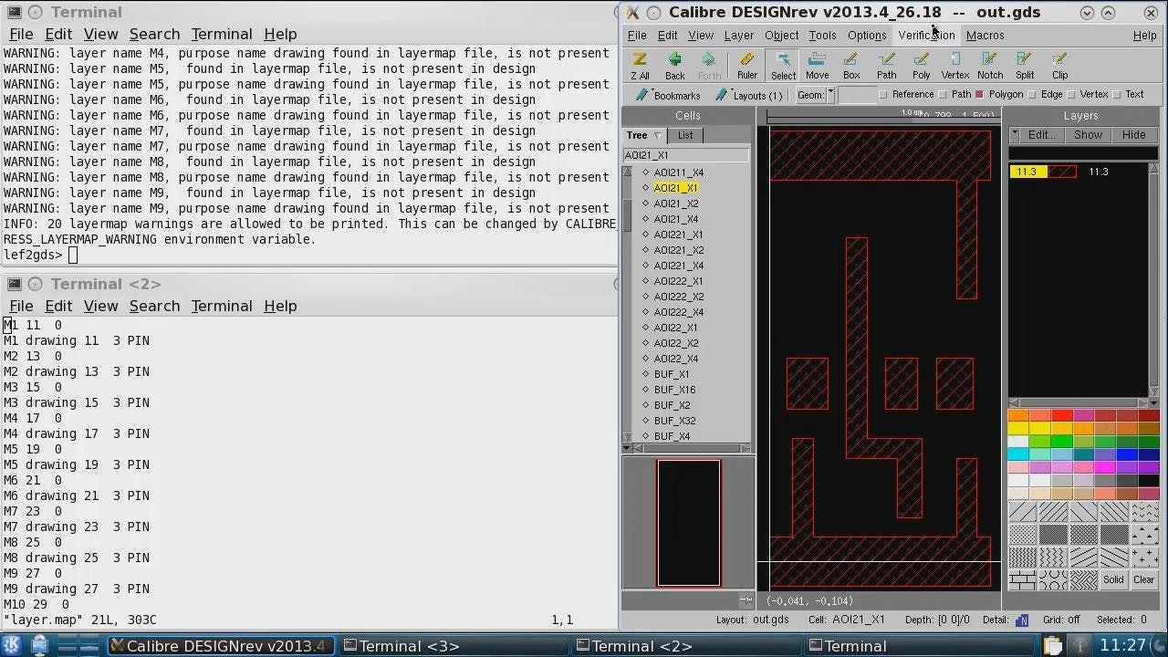 Simulation Software Electronics Circuit Design Software Electronic