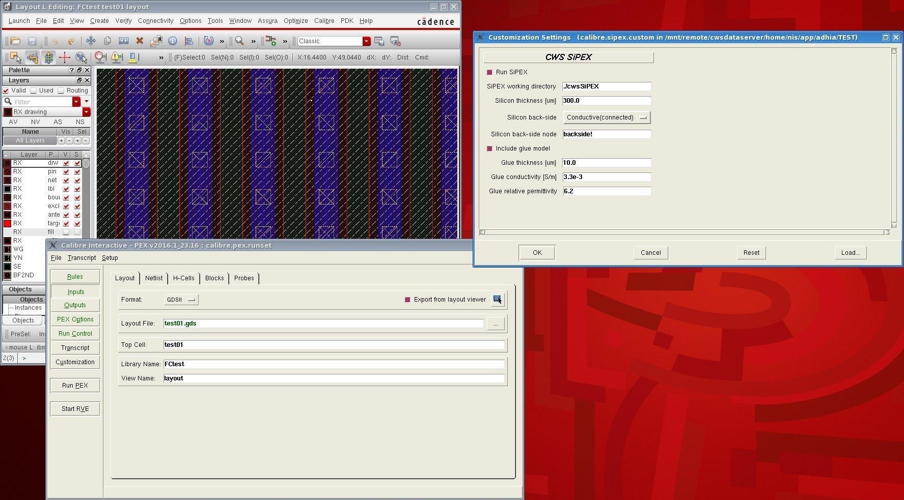 Analog Vs Digital Circuit