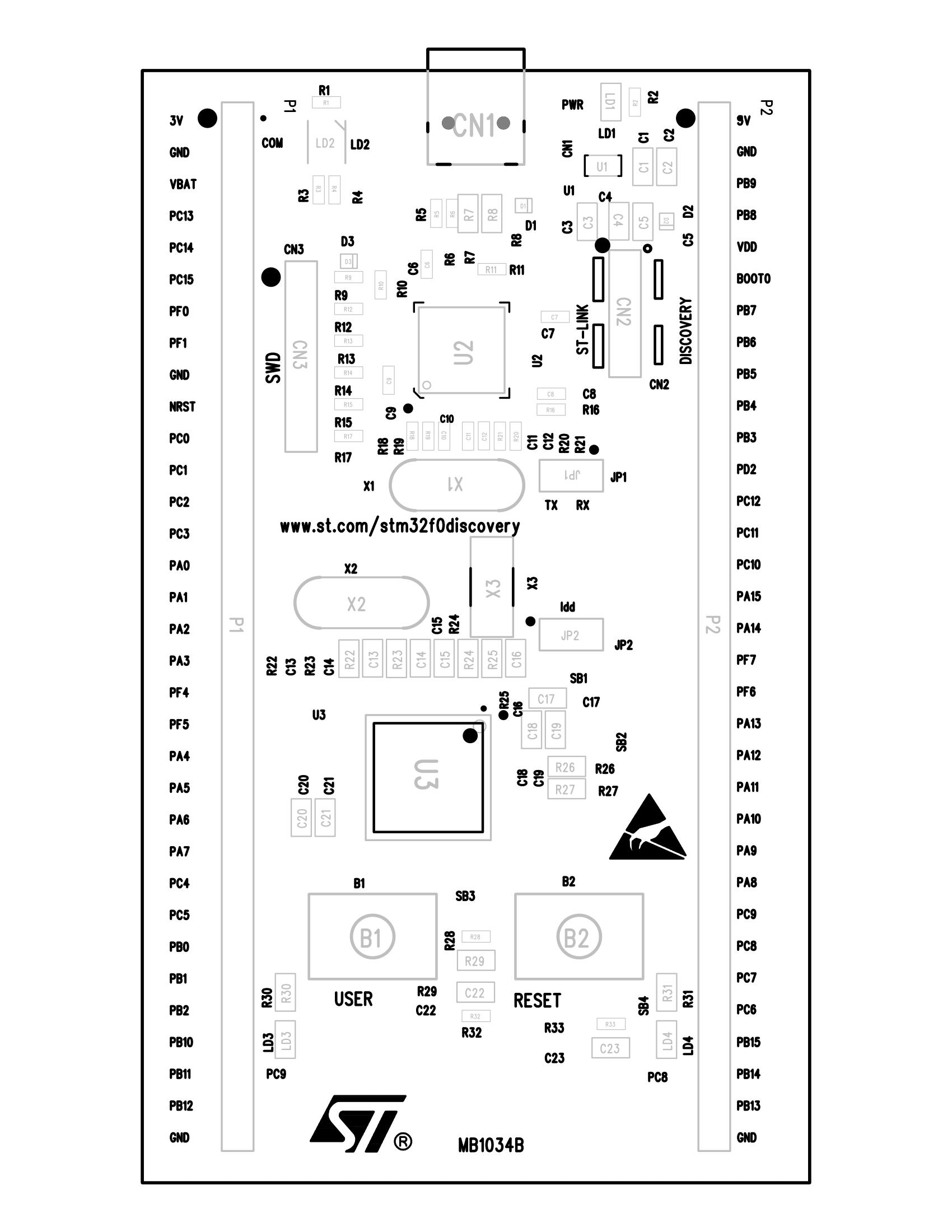 corolla wiring diagram besides ford galaxy mk2 fuse box furthermore triumph bonneville t100 [ 1700 x 2200 Pixel ]