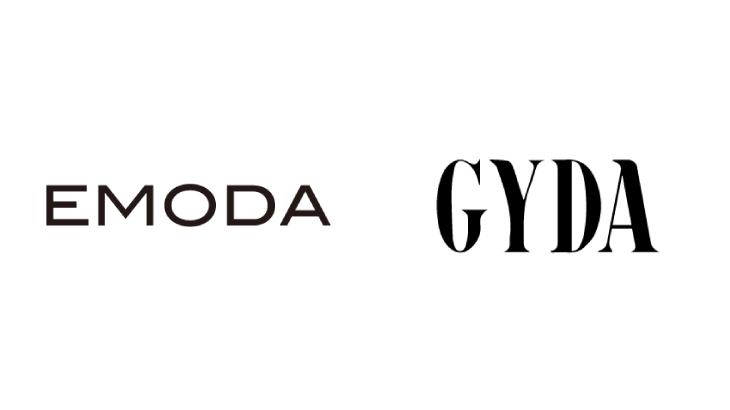 【熊本 下通り】6/6 NEW OPEN/EMODA・GYDA