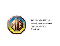 2011-04-25-mg-nm-motorkhana-results-provisional