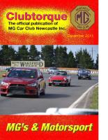 2011-12-clubtorque