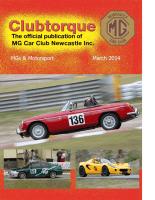 2014-03-clubtorque