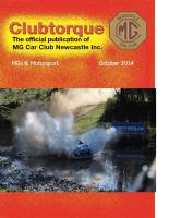 2014-10-clubtorque