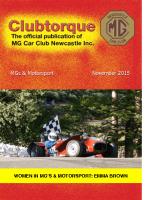 2015-11-clubtorque