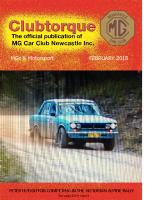 2018-02-clubtorque