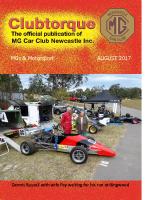 2017-08-clubtorque