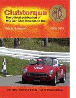 2018-04-clubtorque