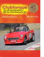 2019-01-clubtorque