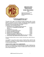 mgccn-pointscore-rules-2019-ver-2-how-they-work