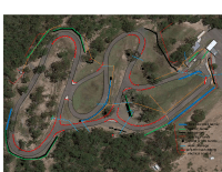 ringwood-track-map-with-image