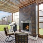Deck Shade Ideas For Existing Decks