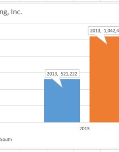 Data callout labels also add  label to charts in excel  software tips and rh mgconsulting wordpress