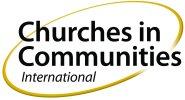 CIC-Interntional-Logo