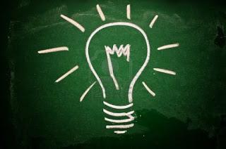 ideas-sparks-creativity