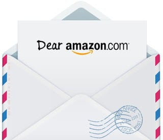 open-letter-to-amazon