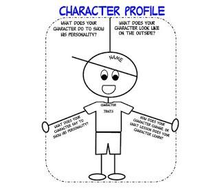 writing-good-characters