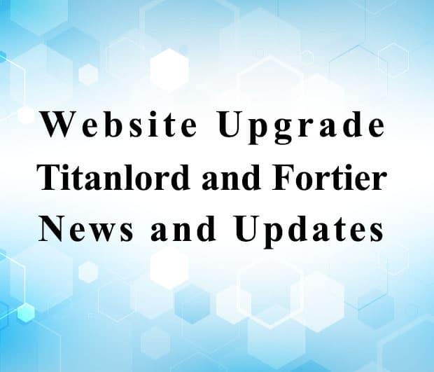 huge-website-upgrade