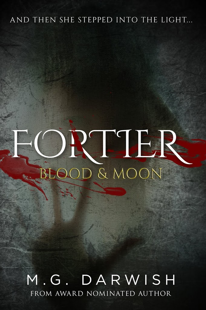 BloodAndMoon-Cover