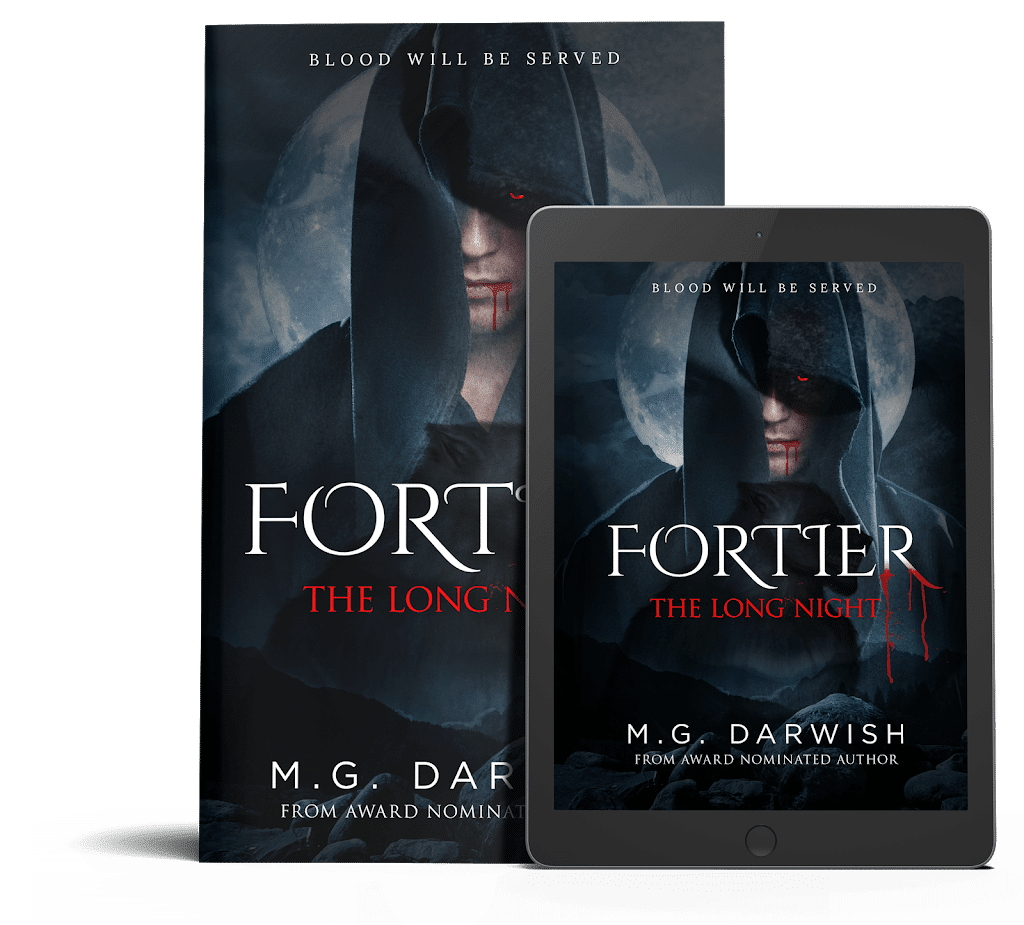 fortier-the-long-night-covers