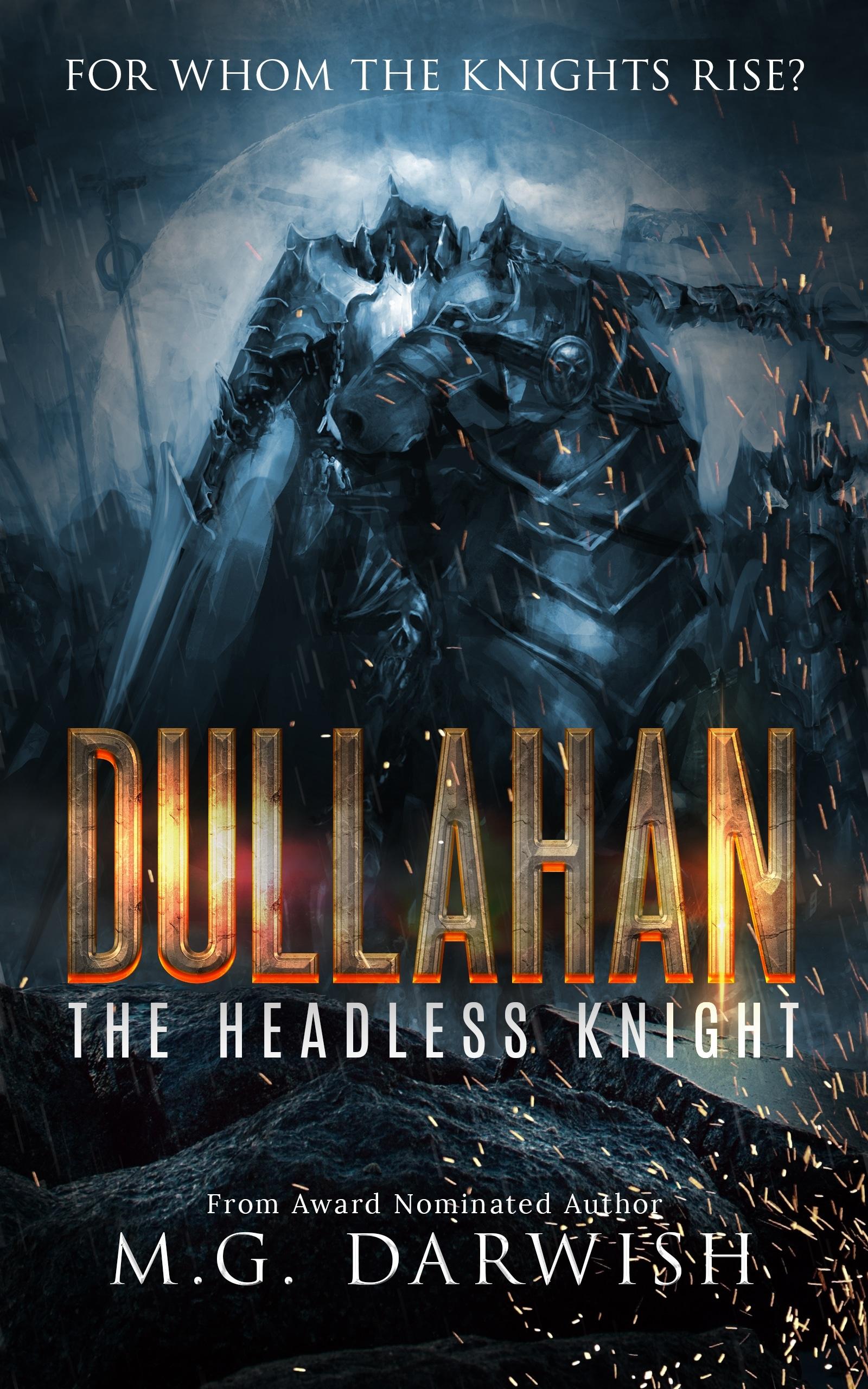 dullahan-cover