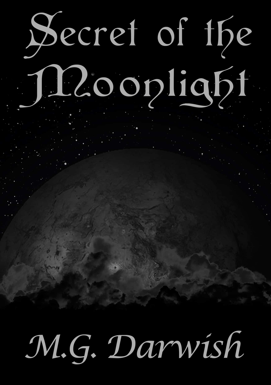 secret-of-the-moonlight