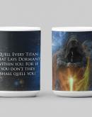 titanlord-mug