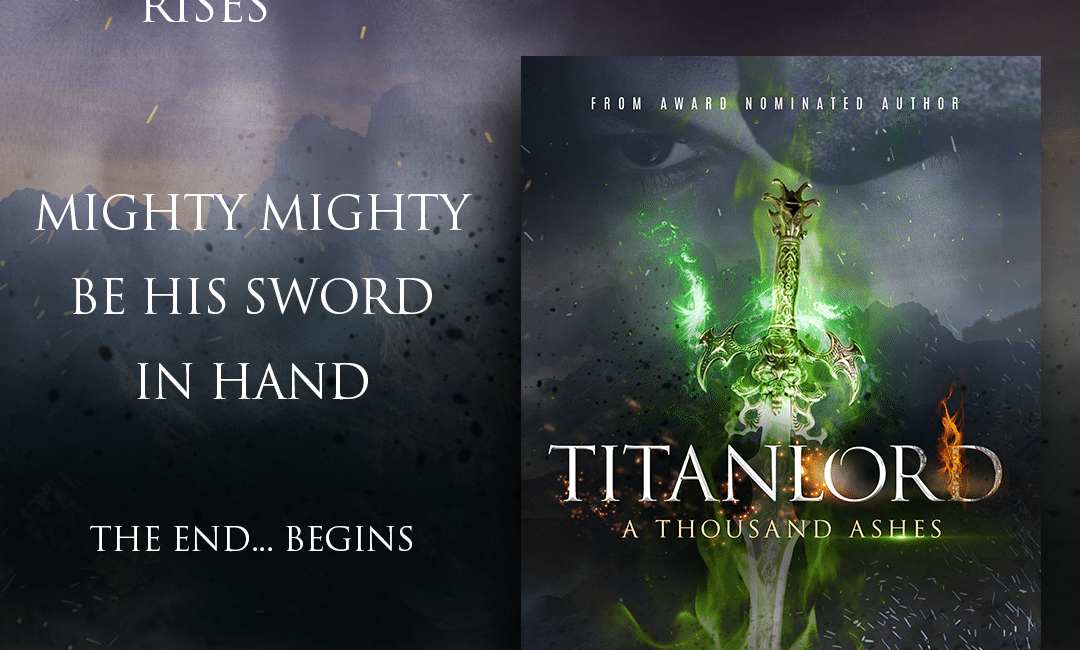 titanlord2-release