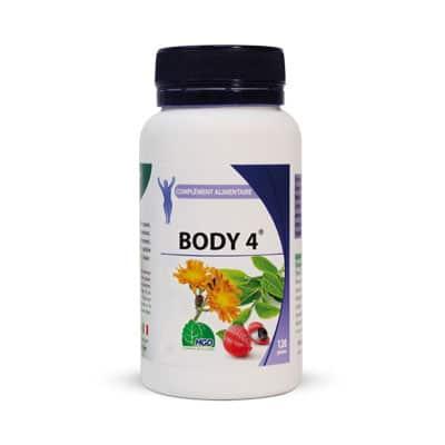 Body_4
