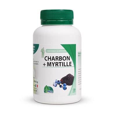 Charbon_Myrtille