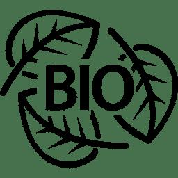 Compléments MGD Nature - Gamme bio