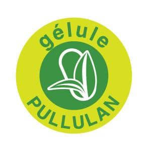 MGD Nature_Gélule pullulan