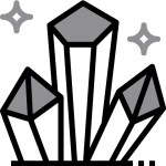 MGD Gamme Oligo-éléments / Minéraux