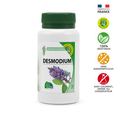 Desmodium 120 gél